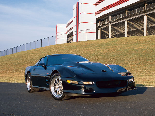 Vemp_0401_01_z 1995_chevrolet_corvette_ZR1 Front_view