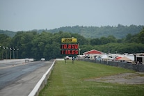 040 2016 Holley National Hot Rod Reunion Beech Bend Raceway