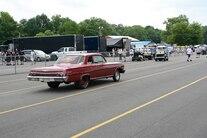 031 2016 Holley National Hot Rod Reunion Beech Bend Raceway