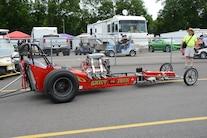 028 2016 Holley National Hot Rod Reunion Beech Bend Raceway