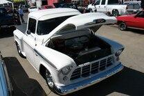 2015 Super Chevy Show Memphis Trucks 04