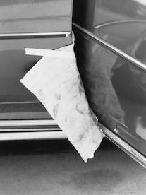 Sucp_0110_04_z 1970_monte_carlo_squeak_repair Towel