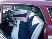 Sucp_0110_12_z 1956_chevy_nomad Interior