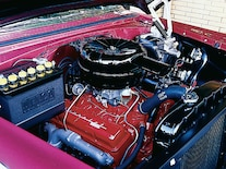 Sucp_0110_03_z 1956_chevy_nomad Engine