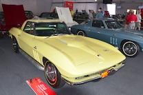 2016 Bloomington Gold Collection 1966 Corvette 14