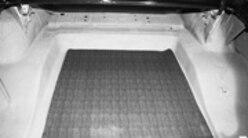Sucp 0107 01 Pl Chevy Nova Trunk Restoration Restored Trunk
