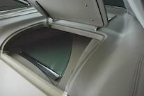 23 Sro 160500 1965 Chevrolet Impala Ridler