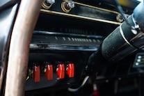 1966 Chevy Malibu Big Block Power Tour 2016 2377