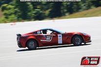 024 Optima Ultimate Street Car 2015 Corvette