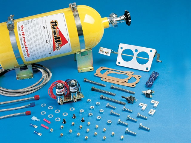 Sucp_0303_01_z Nitrous_oxide_system_facts Nitrous_kit