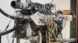 Wondrous Chevy 5 3 Liter Ls Salvage Super Chevy Magazine Wiring Digital Resources Bemuashebarightsorg