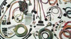 Groovy Classic Chevy Cars Wiring Kit Super Chevy Magazine Wiring Cloud Hisredienstapotheekhoekschewaardnl