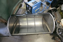 Sucp_0811w_06_z Build_your_own_barbeque_grill