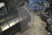 Sucp_0811w_07_z Build_your_own_barbeque_grill