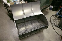 Sucp_0811w_14_z Build_your_own_barbeque_grill