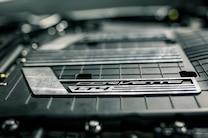 2015 Chevrolet Corvette Zo6 Supercharger