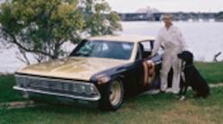Sucp 0109 01 Pl Smokey Yunicks 1966 Chevelle Henry Yunick