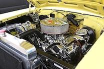 Cc Summer Nats Trifive Chevys 34
