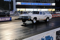 Super Chevy Show Maryland 2016 Drag Friday 047