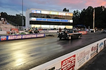 Super Chevy Show Maryland 2016 Drag Friday 044