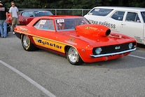 Super Chevy Show Maryland 2016 Drag Friday 043