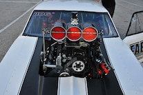 Super Chevy Show Maryland 2016 Drag Friday 041