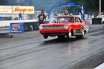 Super Chevy Show Maryland 2016 Drag Friday 037