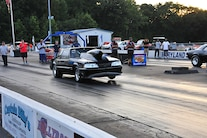 Super Chevy Show Maryland 2016 Drag Friday 036