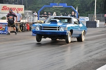 Super Chevy Show Maryland 2016 Drag Friday 034