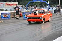 Super Chevy Show Maryland 2016 Drag Friday 033