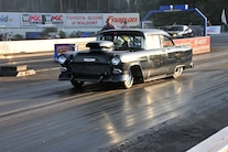 Super Chevy Show Maryland 2016 Drag Friday 028