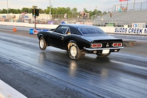 Super Chevy Show Maryland 2016 Drag Friday 026
