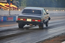 Super Chevy Show Maryland 2016 Drag Friday 025