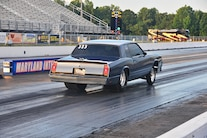 Super Chevy Show Maryland 2016 Drag Friday 024