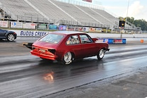Super Chevy Show Maryland 2016 Drag Friday 023
