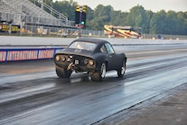 Super Chevy Show Maryland 2016 Drag Friday 021