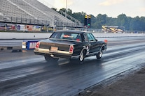Super Chevy Show Maryland 2016 Drag Friday 020
