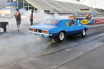 Super Chevy Show Maryland 2016 Drag Friday 019