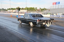 Super Chevy Show Maryland 2016 Drag Friday 017