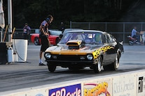 Super Chevy Show Maryland 2016 Drag Friday 013