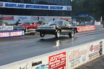 Super Chevy Show Maryland 2016 Drag Friday 010