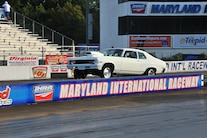 Super Chevy Show Maryland 2016 Drag Friday 009