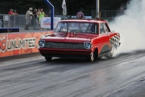 Super Chevy Show Maryland 2016 Drag Friday 008