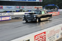 Super Chevy Show Maryland 2016 Drag Friday 007