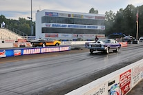 Super Chevy Show Maryland 2016 Drag Friday 005