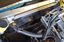 Neil 2200hp 65 Nova Cooling System
