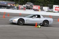 147 2016 Holley Lsfest Ls Fest Bowling Green Corvette Drag Autocross Track Race Show 156
