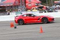 147 2016 Holley Lsfest Ls Fest Bowling Green Corvette Drag Autocross Track Race Show 154