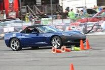 147 2016 Holley Lsfest Ls Fest Bowling Green Corvette Drag Autocross Track Race Show 153