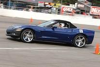 147 2016 Holley Lsfest Ls Fest Bowling Green Corvette Drag Autocross Track Race Show 151